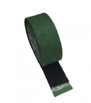 绿黑加膜款18米