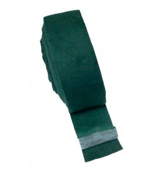 双绿加膜款18米